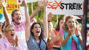 Sexstreik_kl