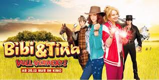BibiTina_3