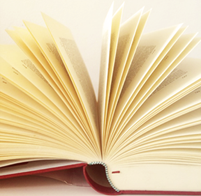Bücher, DVDs & Hörspiele